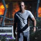 Grand Theft Auto V (33)