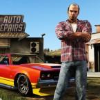 Grand Theft Auto V (34)