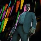 Grand Theft Auto V (40)