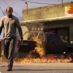 Grand Theft Auto V (42)