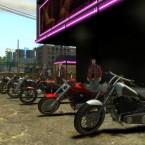 Grand Theft Auto V (44)