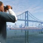 Grand Theft Auto V (45)