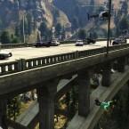 Grand Theft Auto V (48)