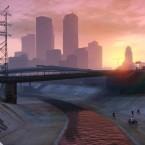 Grand Theft Auto V (49)