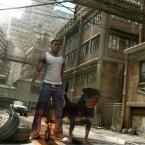 Grand Theft Auto V (50)