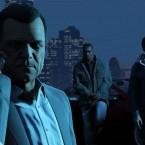 Grand Theft Auto V (51)