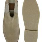 Kışlık Ayakkabı Modelleri (10)