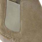 Kışlık Ayakkabı Modelleri (11)