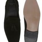 Kışlık Ayakkabı Modelleri (15)