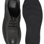 Kışlık Ayakkabı Modelleri (19)