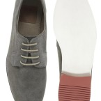 Kışlık Ayakkabı Modelleri (2)