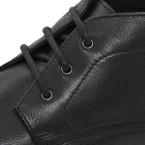 Kışlık Ayakkabı Modelleri (20)