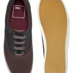 Kışlık Ayakkabı Modelleri (23)
