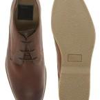 Kışlık Ayakkabı Modelleri (28)