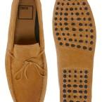 Kışlık Ayakkabı Modelleri (32)