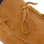 Kışlık Ayakkabı Modelleri (33)