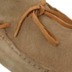 Kışlık Ayakkabı Modelleri (37)