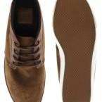 Kışlık Ayakkabı Modelleri (48)