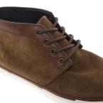 Kışlık Ayakkabı Modelleri (49)