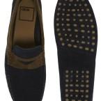 Kışlık Ayakkabı Modelleri (52)