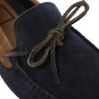 Kışlık Ayakkabı Modelleri (57)