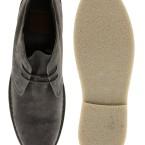 Kışlık Ayakkabı Modelleri (60)