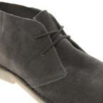 Kışlık Ayakkabı Modelleri (61)
