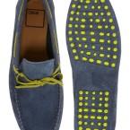 Kışlık Ayakkabı Modelleri (68)