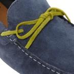 Kışlık Ayakkabı Modelleri (69)