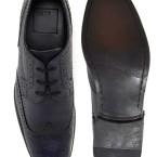 Kışlık Ayakkabı Modelleri (74)