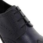 Kışlık Ayakkabı Modelleri (75)