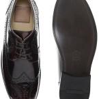 Kışlık Ayakkabı Modelleri (79)