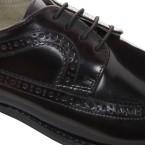 Kışlık Ayakkabı Modelleri (80)