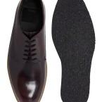 Kışlık Ayakkabı Modelleri (83)