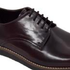Kışlık Ayakkabı Modelleri (87)