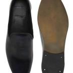 Kışlık Ayakkabı Modelleri (89)