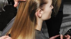 Sonbahar Saç Modelleri
