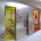 2013 Mobilya Dekorasyon Modelleri (14)