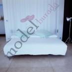 2013 Mobilya Dekorasyon Modelleri (29)