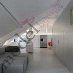 2013 Mobilya Dekorasyon Modelleri (3)
