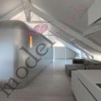 2013 Mobilya Dekorasyon Modelleri (7)