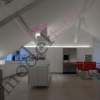 2013 Mobilya Dekorasyon Modelleri (9)
