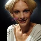 2014 Düğün Saç Modelleri (10)