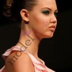 2014 Düğün Saç Modelleri (4)