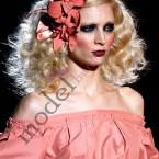 2014 Düğün Saç Modelleri (6)