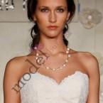 2014 Düğün Saç Modelleri (8)