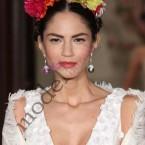 2014 Düğün Saç Modelleri (9)