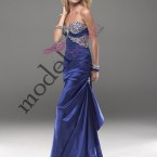 Elbise Modelleri 2014 (10)