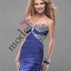 Elbise Modelleri 2014 (11)
