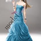 Elbise Modelleri 2014 (12)
